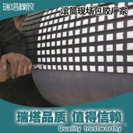 耐磨陶瓷包胶板,CN层陶瓷包胶胶板,耐磨陶瓷胶板