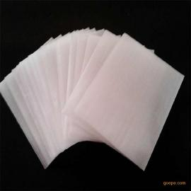 EPE珍珠棉系列片材袋子均有销售 厂家直销 可出口