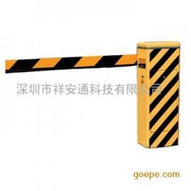 惠州道闸厂家,惠州做电动道闸厂家,惠州做拦车收费道闸厂家