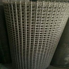 莱芜镀锌铁丝轧花网 编织铁丝网价格 山体作业铁丝筛网防护作用