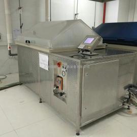 德国Kolher盐雾箱Ford福特汽车标准CETP00.00-L-467