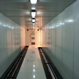 110KV预制舱集装箱