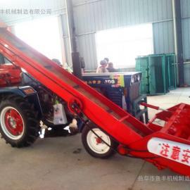大型玉米脱粒机生产厂家 大型玉米脱粒机视频