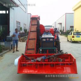 辽宁省瓦房店大型玉米脱粒机 自走式大型玉米脱粒机价格