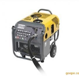 阿特拉斯LP9-20P2汽油液压多功能动力站史丹利同款