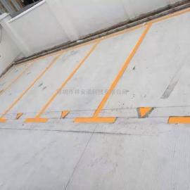 龙岗车位划线-龙岗专业车位划线-龙岗停车位划线厂家
