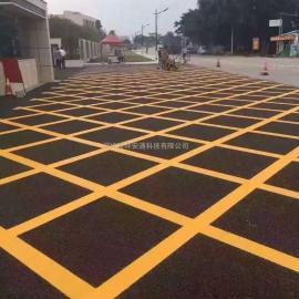 深圳停车场车位划线厂家,深圳地下车库车位划线施工厂家