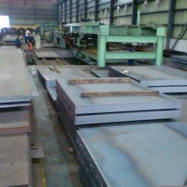 南京优质钢板销售有限公司