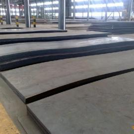 南京江宁钢板现货公司批发销售