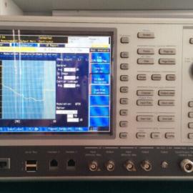 现货MT8820C安立_MT8820C手机测仪4G维修