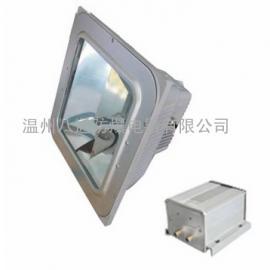 NFC9100 纳灯70W 防眩棚顶灯