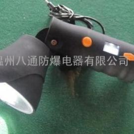 JW7400 多功能磁力工作灯*磁力手电筒*工矿产品