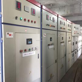 高压变频器核心技术特点 8大技术4大功能变频器生产厂家介绍