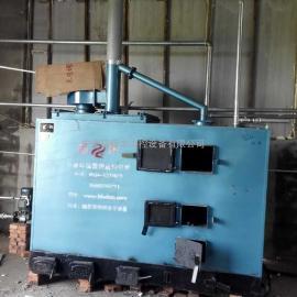 养殖燃气水暖加温设备系统操作规范