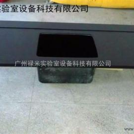 高密度耐酸�A���室玻璃�水槽 化�室水槽 ���室水槽