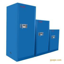 毒害品储存柜厂家质量优
