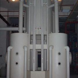 西安大型泳池水处理设备|西安游泳池水净化处理设备