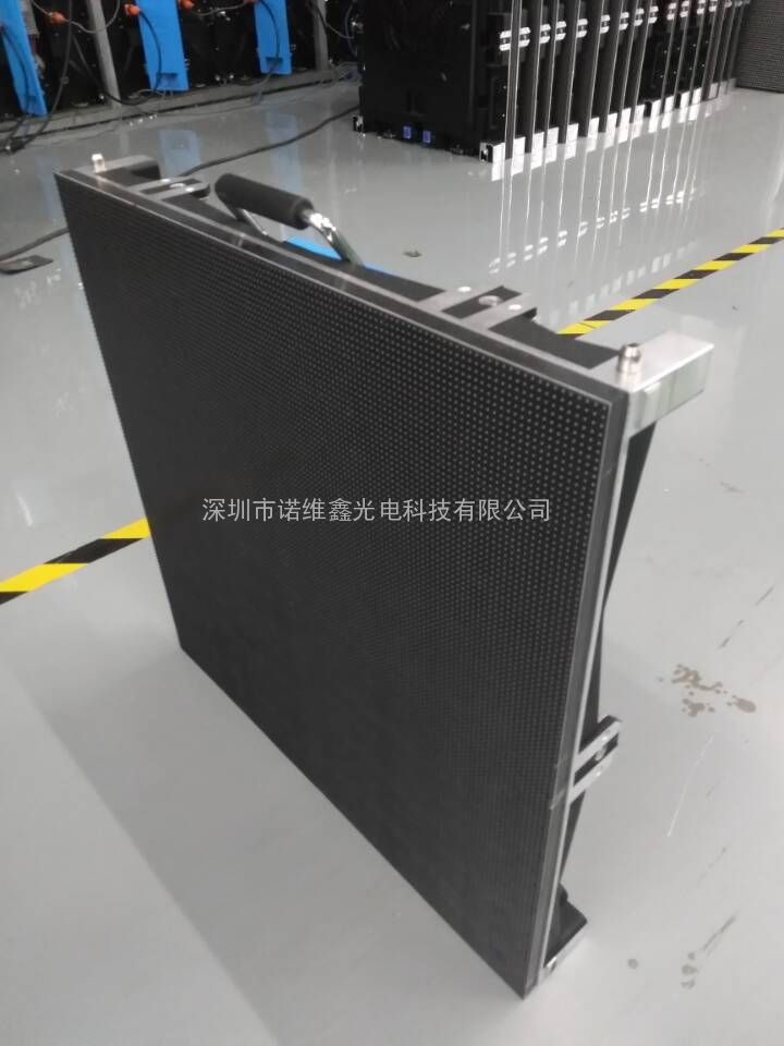 P1.9超清彩屏多少钱一块/LED大屏幕尺寸定制规格
