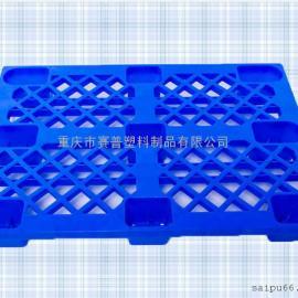 地台板1米*1米,塑料地台板厂家