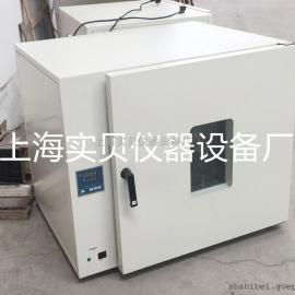DHG-9203A电热鼓风干燥箱TLD-200B