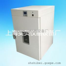 中药材电热恒温干燥箱烘箱烤箱LD-240