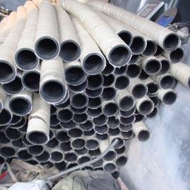 广西水冷电缆胶管@集宁水冷电缆胶管@包头水冷电缆胶管