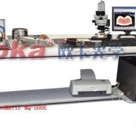 新能源线束分析仪AutoMaticMQ-500E苏州欧卡
