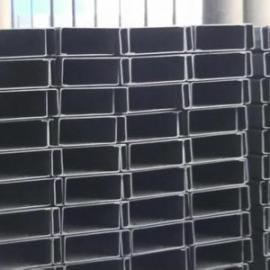 云南昆明C型钢厂家、云南昆明C型钢定做销售