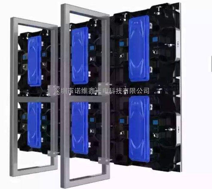 舞台背面大型LED彩色屏幕用什么型号可以厂家直接购买