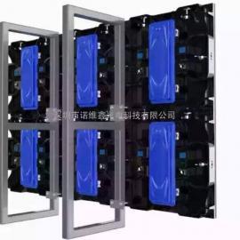 舞台活动P3.91全彩LED大屏厂家购买批发平米价格