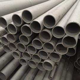 304不锈钢工业流体管 不锈钢焊管