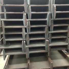唐钢工字钢一级代理销售公司