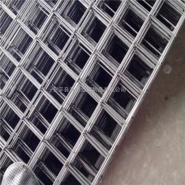 直销不锈钢电焊网片 热镀锌焊接网片 浸塑防护网片价格