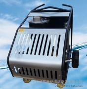 SHP5022TTS高压清洗机厂家高压水清洗机高压冷水清洗机