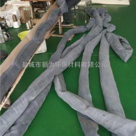徐州市除尘布袋