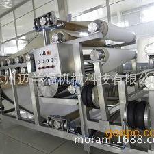 专业提供果蔬榨汁机,苹果榨汁机,苹果压榨生产线