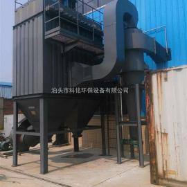 泊头厂家直销陶瓷多管小型锅炉除尘脱硫设备