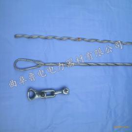 供应新疆光缆金具厂家,OPGW光缆耐张金具,曲阜鲁电
