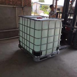 铁架桶 叉车桶 运输桶