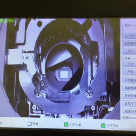 福建专业智能数码模具保护监视系统
