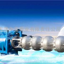 武汉生产_200QJ32-481深井潜水泵厂家
