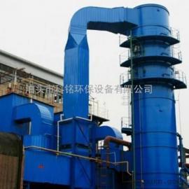 循环硫化床锅炉长袋脉冲布袋除尘器 专业厂家 质保两年