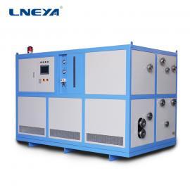 15kw~180kw 深冷冷冻机厂家 -115℃~-50℃