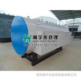 邯郸游泳池过滤设备 游泳池恒温加热设备 水体消毒系统