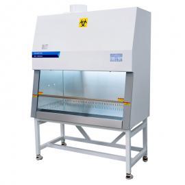 伟峰净化全排生物安全柜 洁净生物安全柜