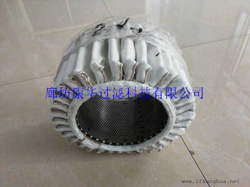 VEECO品牌LED生产外延设备空气过滤器系列
