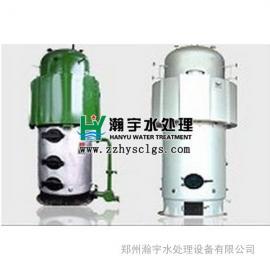 上海重力式游泳池水处理设备 室内恒温游泳池 游泳池建设施工