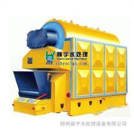 北京游泳池水处理恒温加热设备 水体消毒系统 水体过滤系统