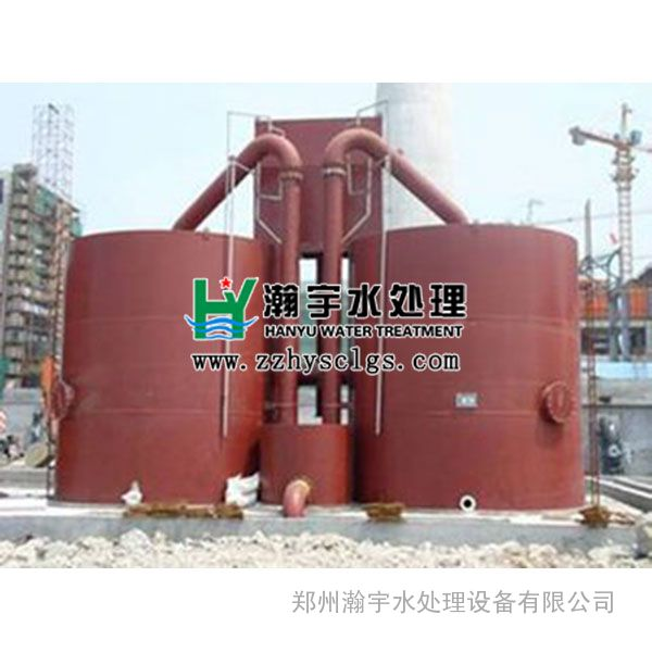山东恒温加热设备 重力式景观鱼池水过滤器 泳池水体消毒系统