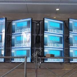 吴忠市三星液晶拼接、LG液晶拼接屏、京东方拼接屏厂家现货销售